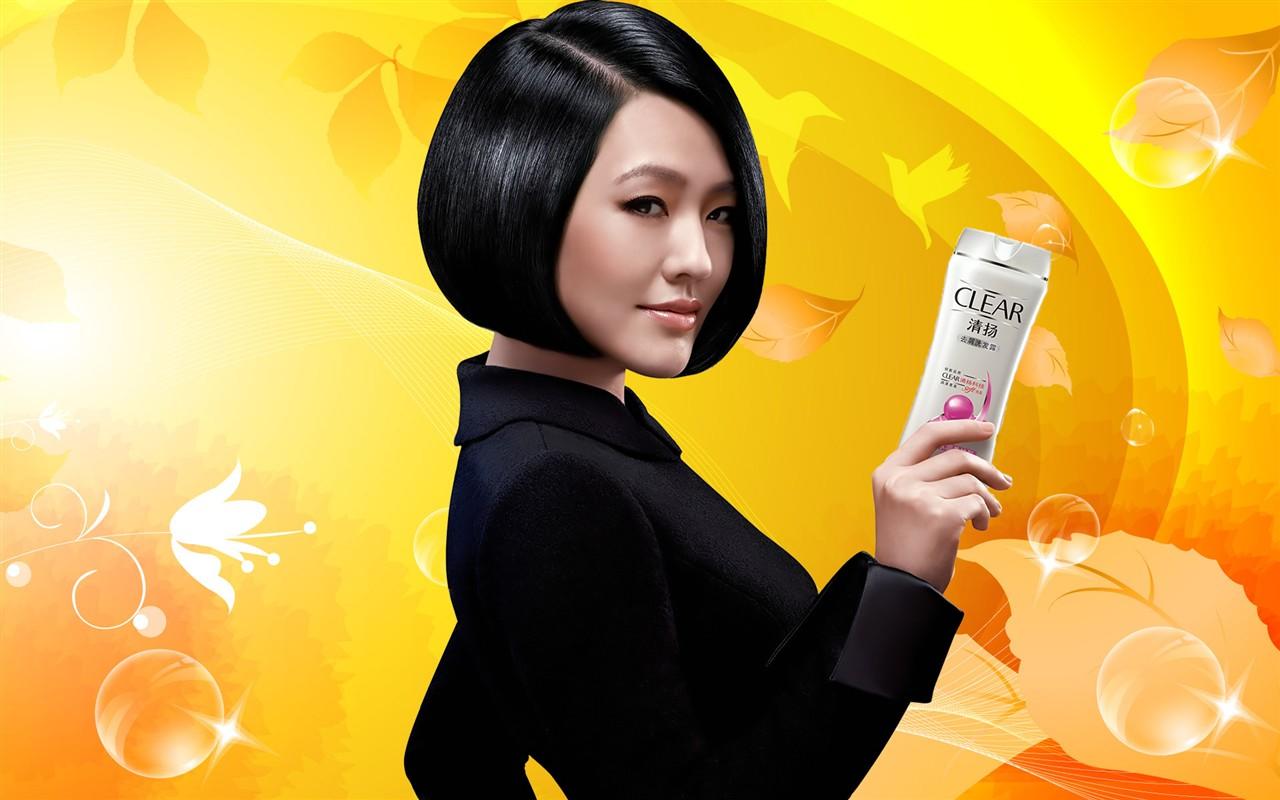 当前位置 上海良策广告有限公司 成功案例